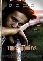 ThreeMonkeysPoster.jpg