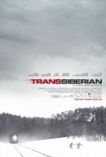 TranssiberianPoster.jpg