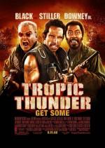 TropicThunderPoster.jpg