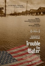 TroubletheWaterPoster.jpg