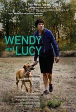 WendyandLucyPoster.jpg