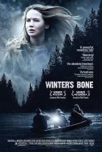 WintersBonePoster.jpg