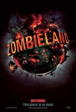 ZombielandPoster.jpg