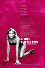 A Girl Cut in Two.jpg