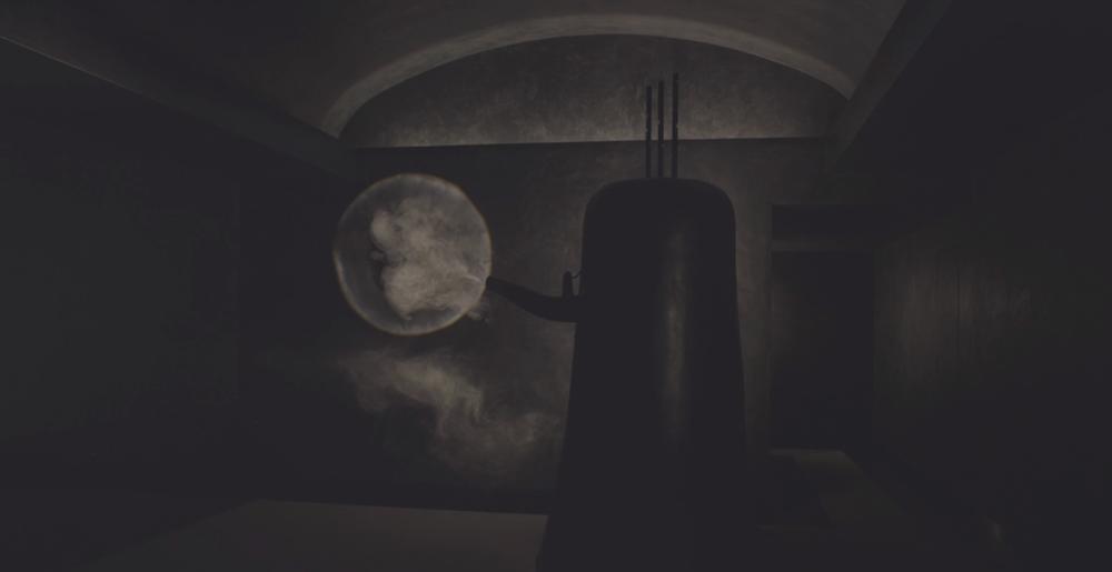 Twin Peaks: The Return, Part 15