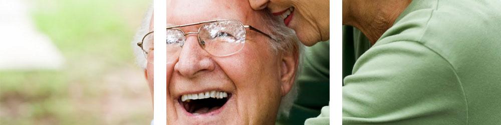 elderlycouple1.jpg