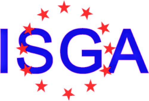 ISGA 2.png