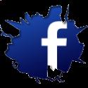 https://www.facebook.com/Indiana-State-Guardianship-Association-ISGA-889866037779010/#