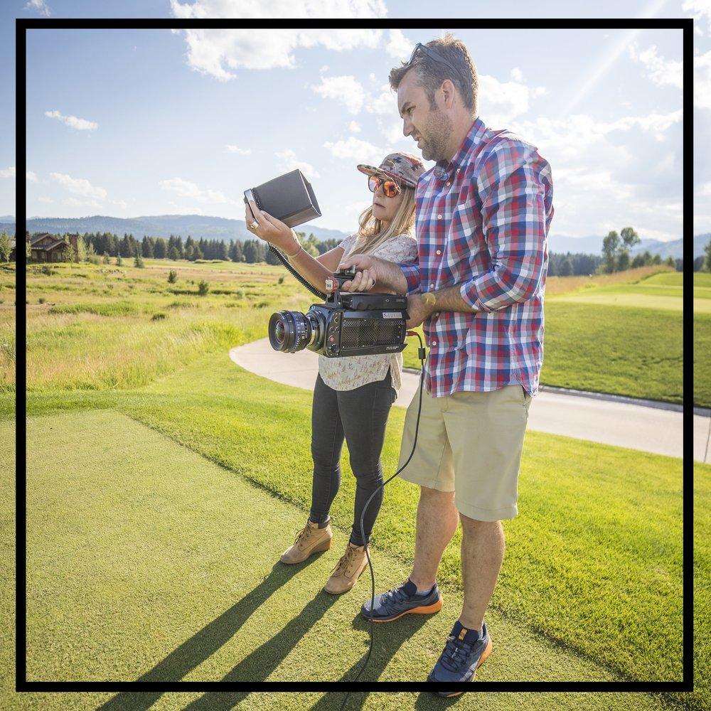 Sheets_Studios_Golf_BTS-22349.jpg
