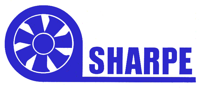 SHARPE BLUE LOGO - GOOD.jpg