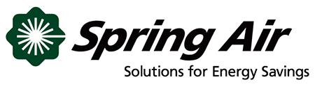 Spring Air WEB.png