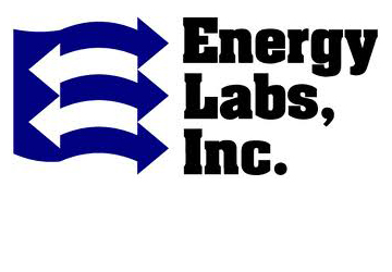 Energy Labs Logo WEB1.jpg