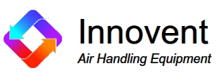 Innovent Air Logo 001.png