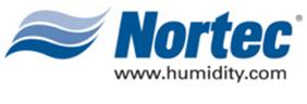 Nortec WEB.png