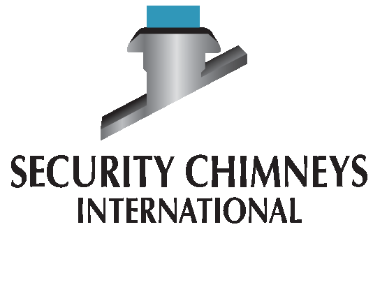Security Chimneys.png
