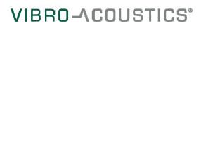 Vibro Accoustics.png