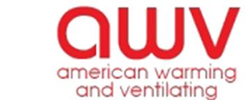 AWV WEB.png