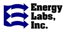 Energy Labs Logo 001.png