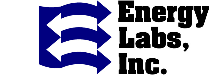 Energy Labs Logo Long.png