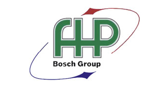 FHP Bosch Group.png