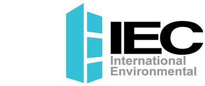 IEC 001.png