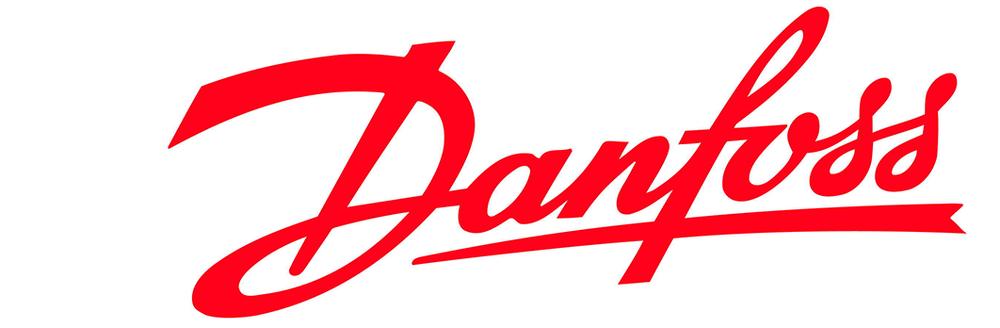 Danfoss 001.png