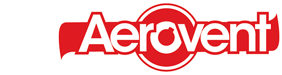 Aerovent 003.png