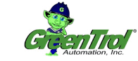 GreenTrol.png