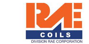 RAE Coils.png