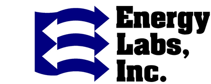 Energy Labs WEB.png