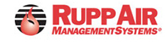 Rupp Air WEB.png