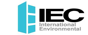IEC.png