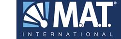 MetAirTech WEB.png