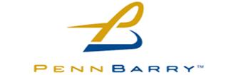 PennBarry WEB.png