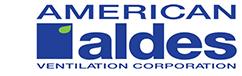American Aldes WEB.png