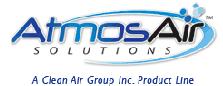 Atmos Air WEB.png