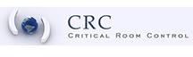 Critical Room Control WEB.png