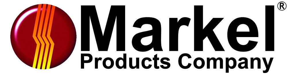 Markel Logo WEB1.jpg