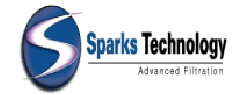 Sparks Technology WEB.png