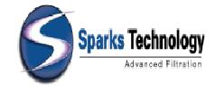 Sparks Technology WEB.png