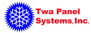 TWA Panel Systems 4 column.png