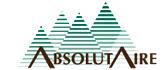 AbsolutAire Logo 001.jpg