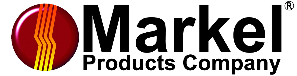 Markel WEB.jpg