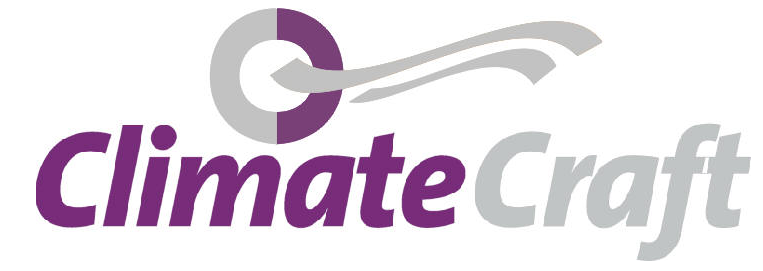 Climate Craft Logo.png
