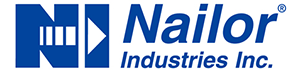 Nailor Industries.png