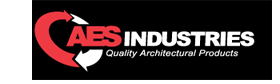 AES Industries.png