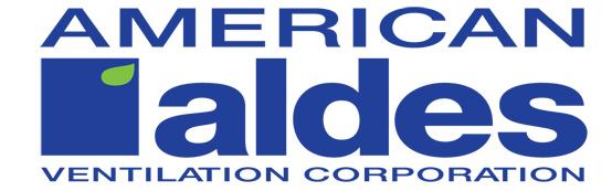 American Aldes.png