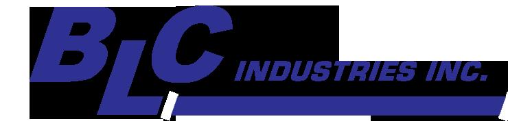 BLC Industries.png
