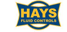 Hays Fluid Controls.png