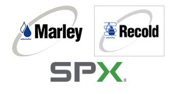 Marley Recold SPX Logo 001.png